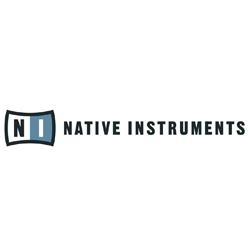 Native-Instruments