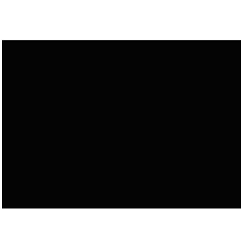SAE Institue of Atlanta