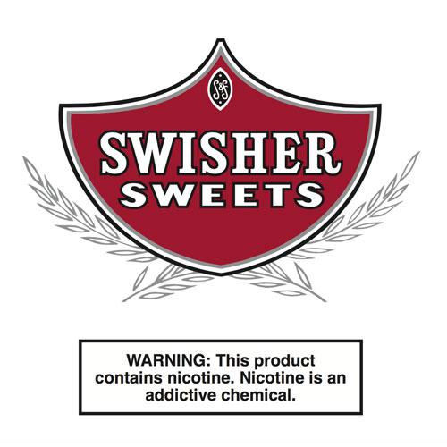 Swisher-Sweet