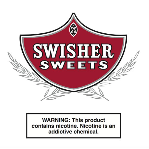 Swisher-Sweet