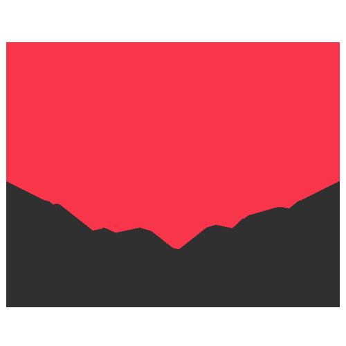 The Labz