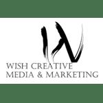Wish-Creative-250