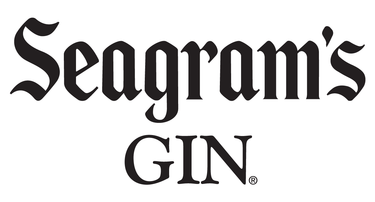 Seagrams-Logo