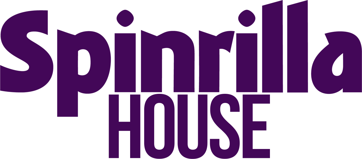 Spinrilla-House.png