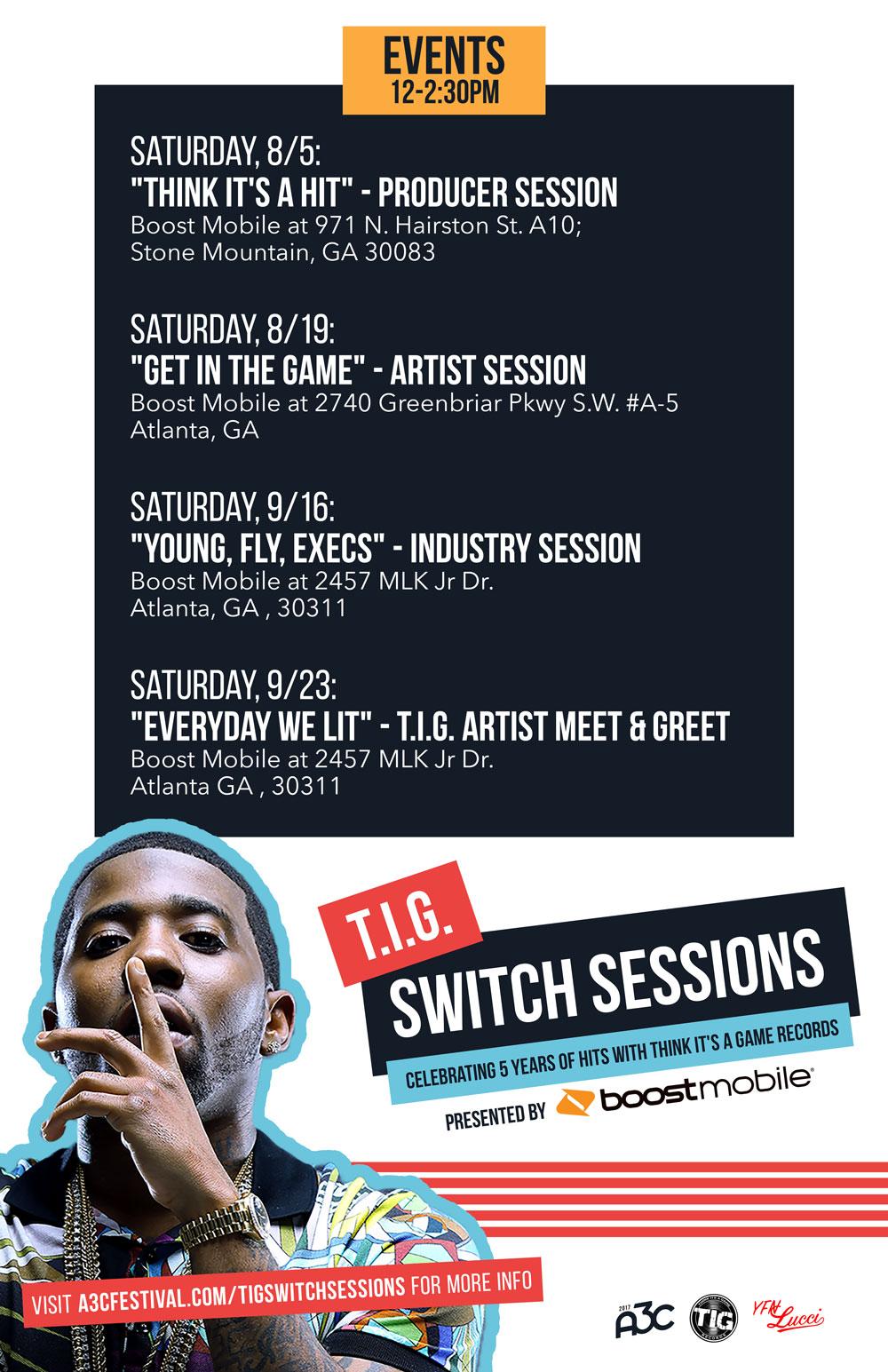 TIG-Full-Poster-New-Locations.jpg