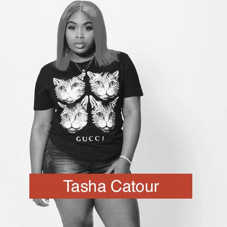 Tasha-Catour-Tracklanta-2