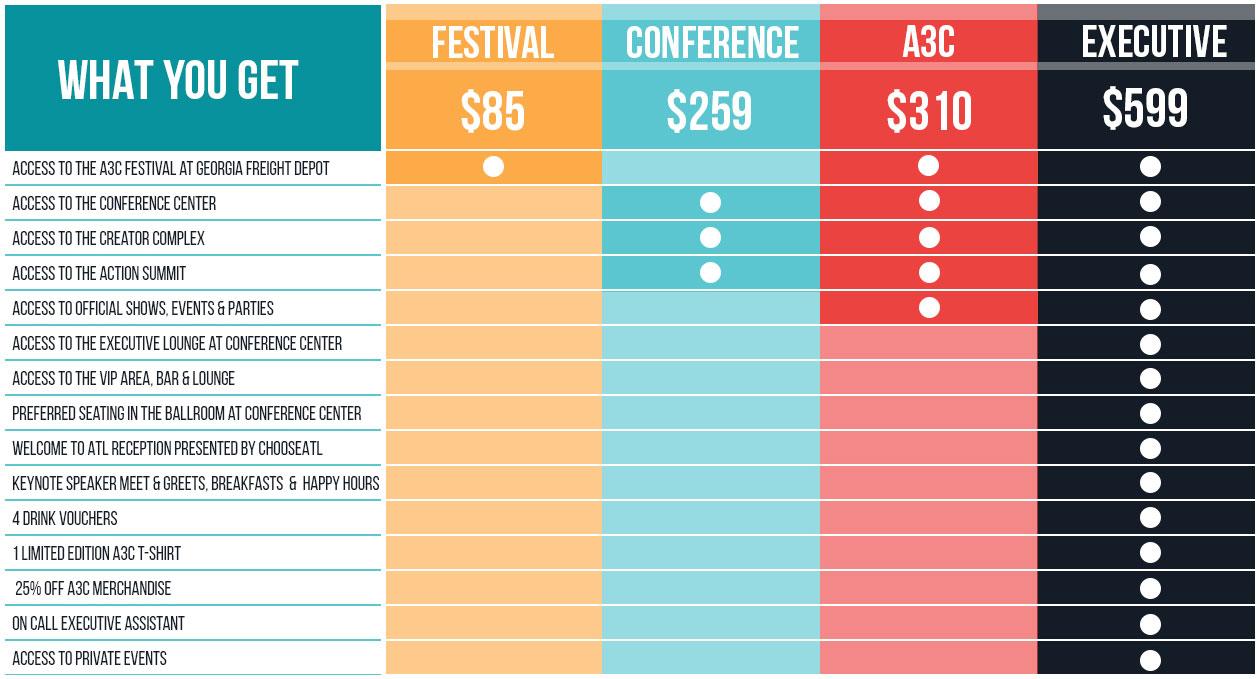 Ticket-Prices-2017-V-4.jpg