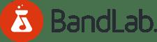 Bandlab Logo