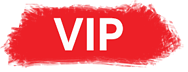 VIP-Ticket-Image