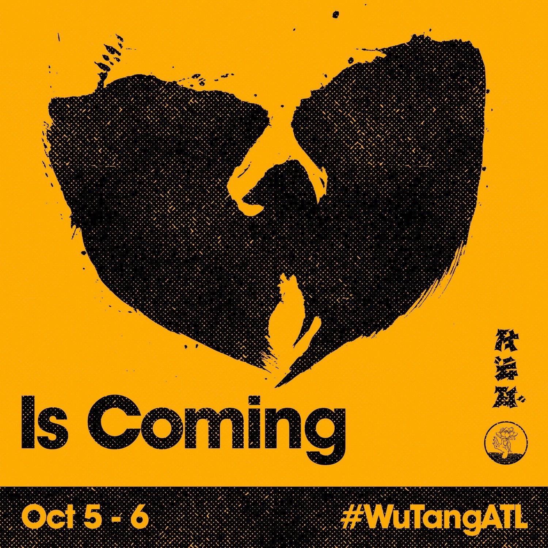 WuTang_Digital_1