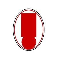 ahh_logo.jpg