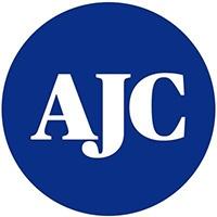 ajc_logo.jpg