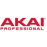 akai-logo-sq