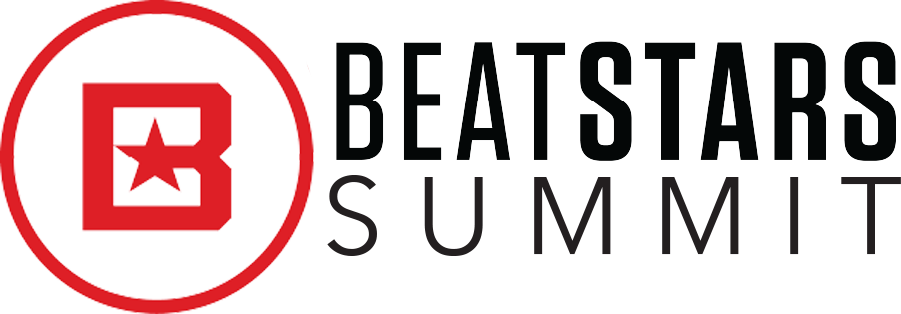 beatstars summit logo.png