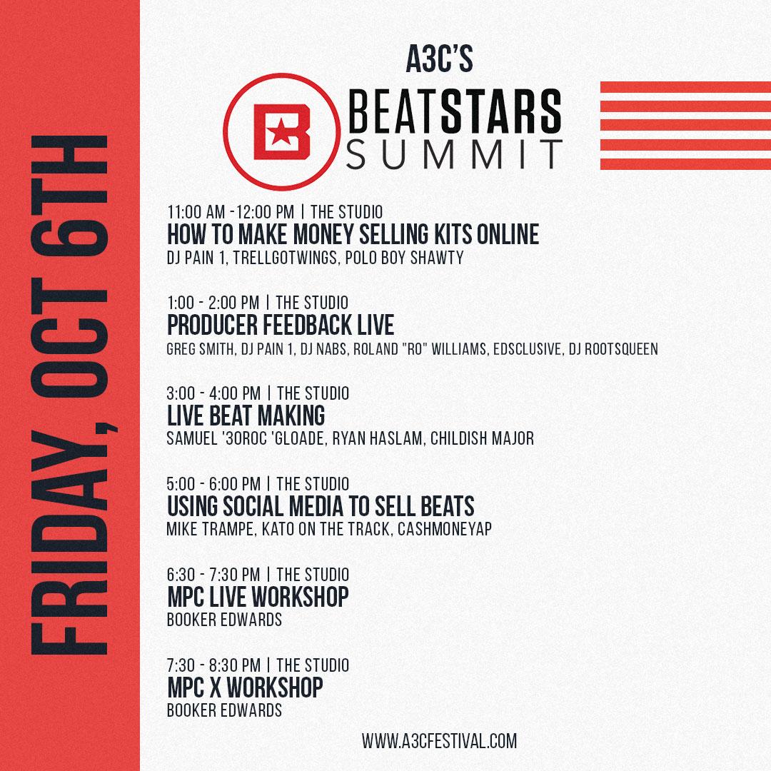beatstars-friday.jpg