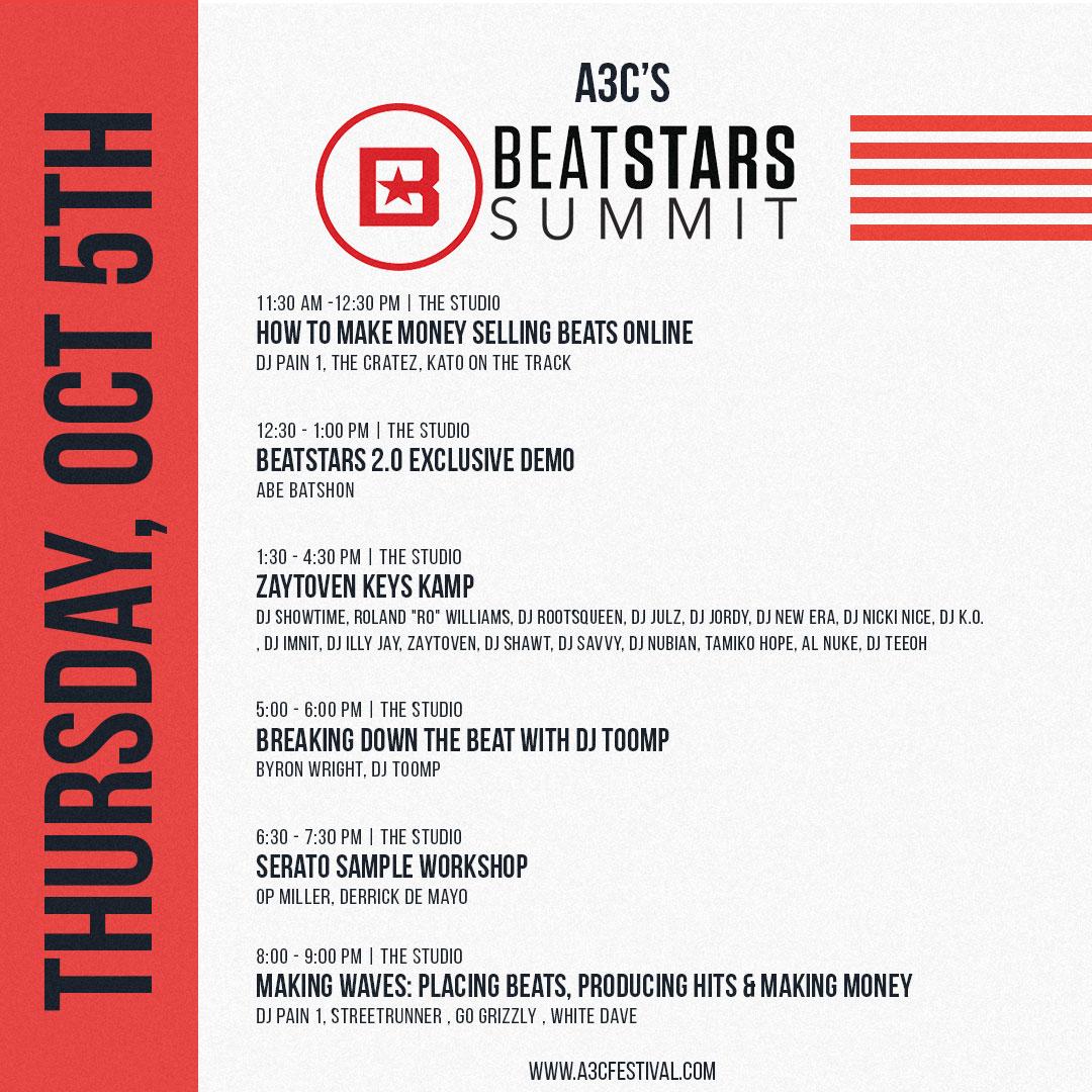 beatstars-thursday.jpg