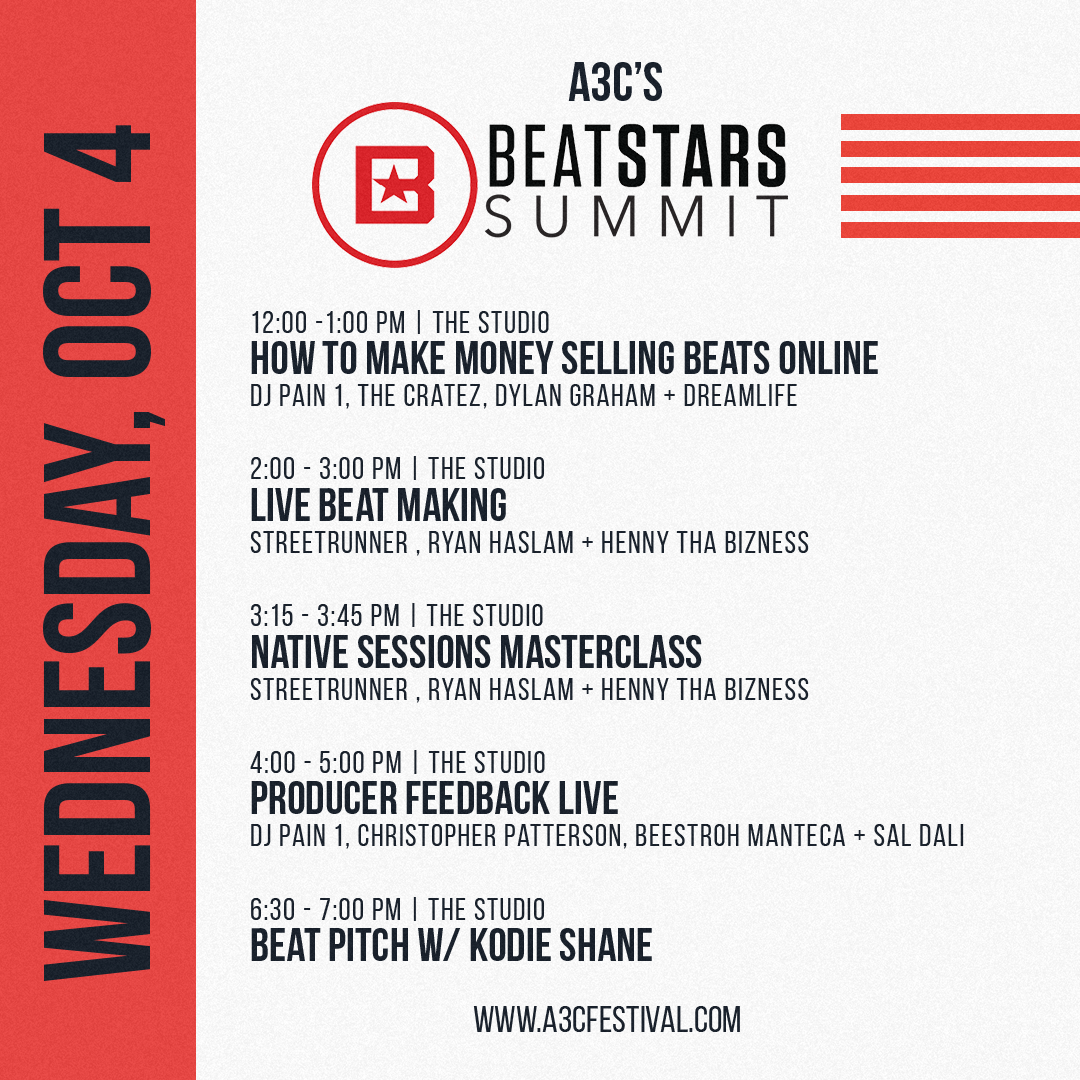 beatstars-wednesday.png