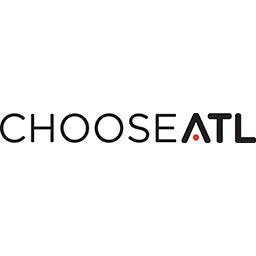 ChooseATL