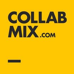 Collabmix
