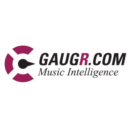 A3C Music, Tech & Culture Conference