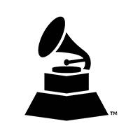 grammys_logo.jpg