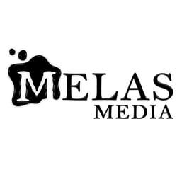melas-media-logo