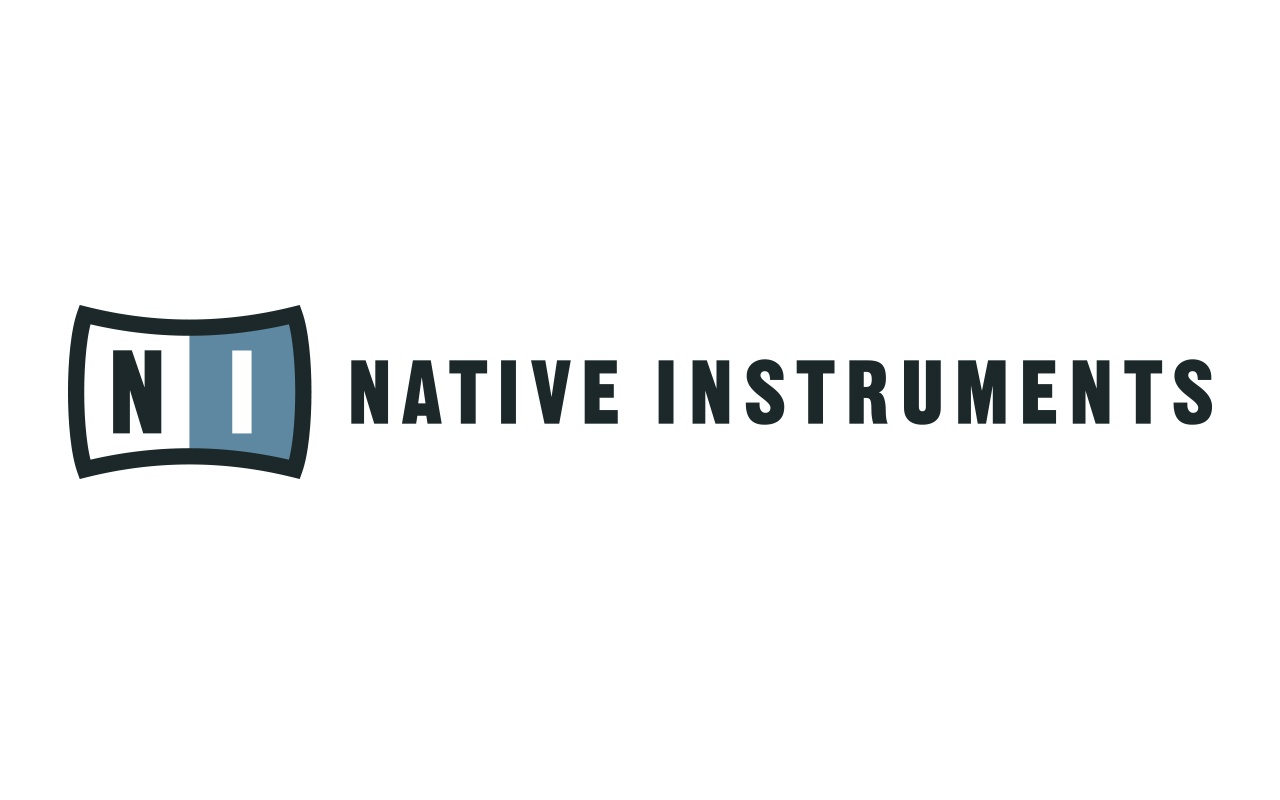native-instruments.jpg