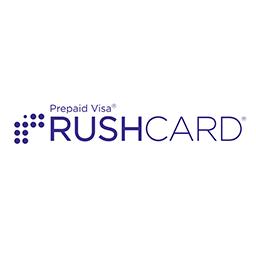 Rush Card