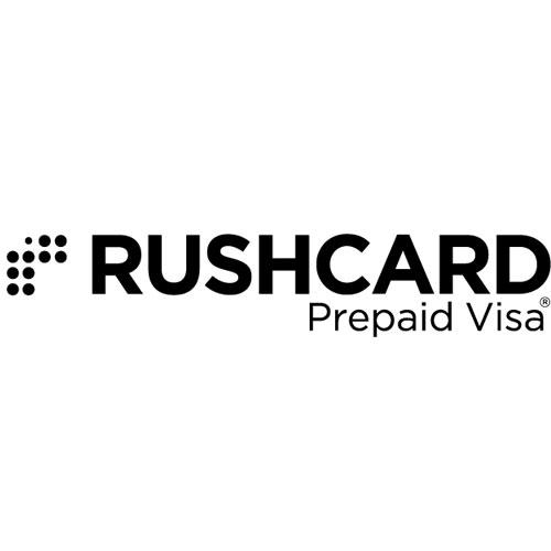 Rushcard