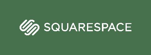 squarespace-logo-horizontal-white.png