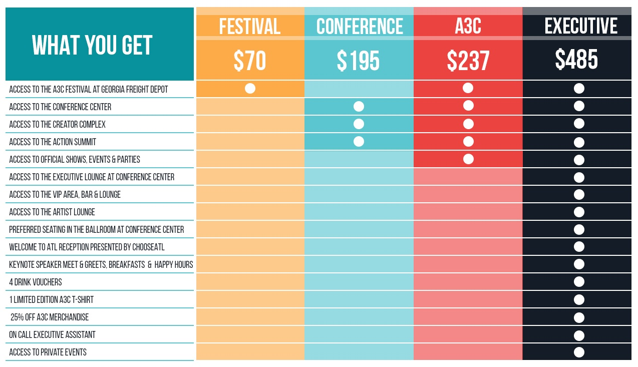 2017-Ticket-Prices.jpg