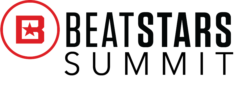 Producing, Songwriting, & Selling: A Beatstar's Guide to A3C