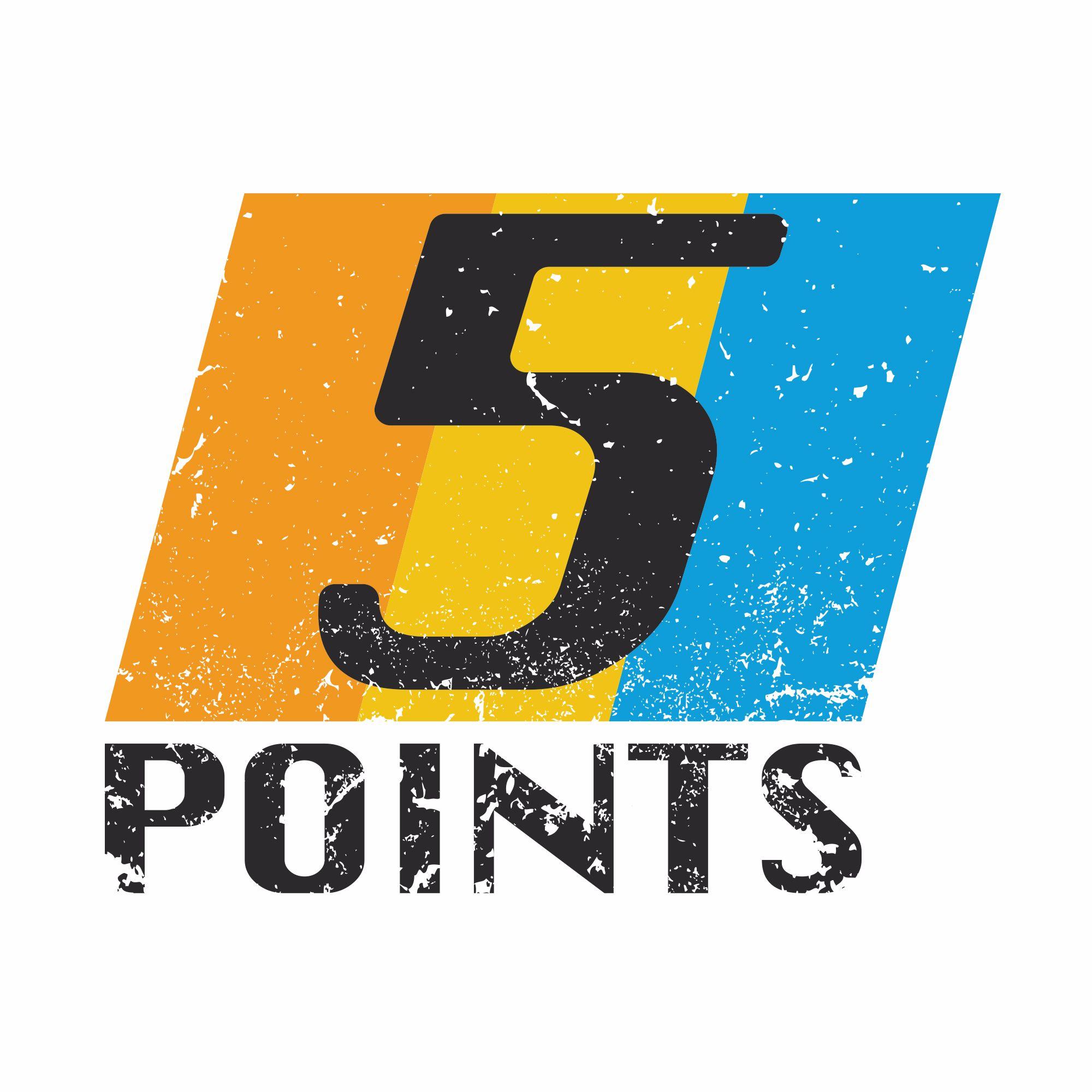 5 points podcast.jpg
