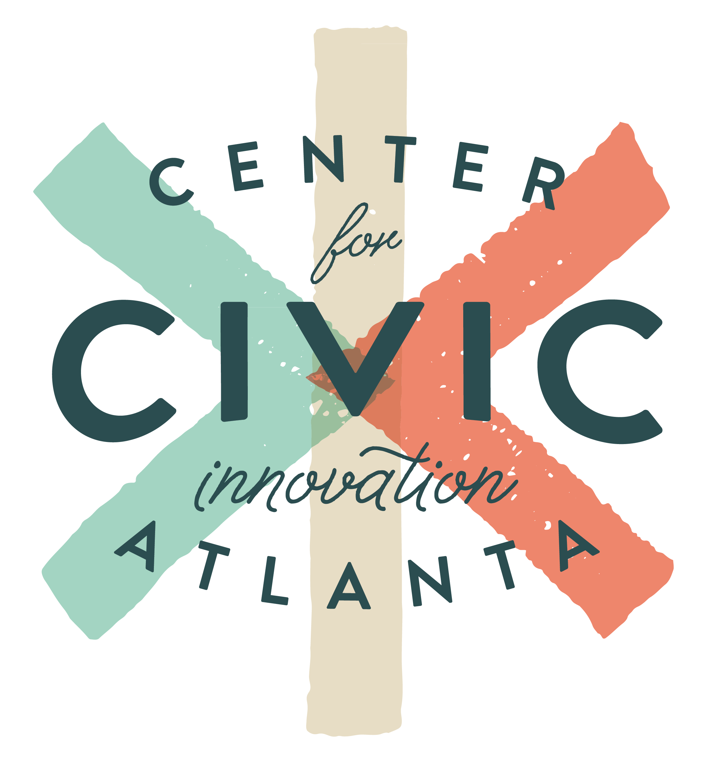 The Center for Civic Innovation Hosts Atlanta's Mayoral Forum