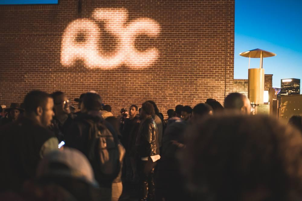 Networking 101: Do's And Don'ts Of The A3C Social Club (Part 1)