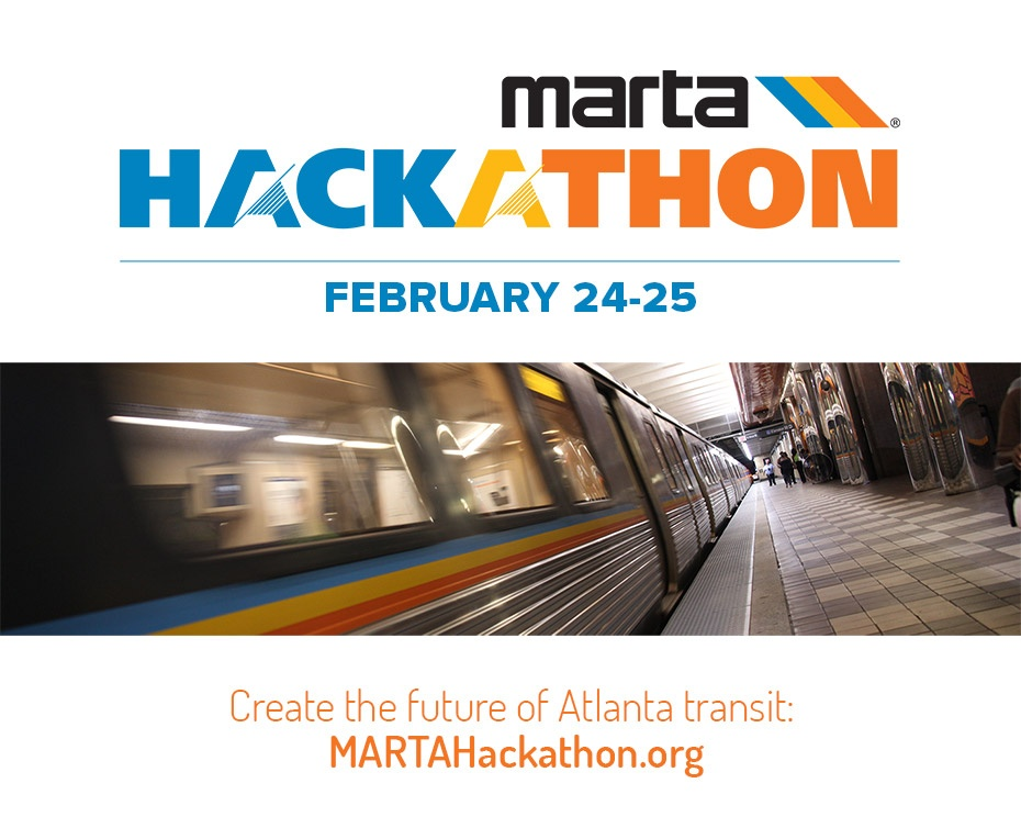 NEW-MartaHackathon-Promo-01-Feb24-25.jpg