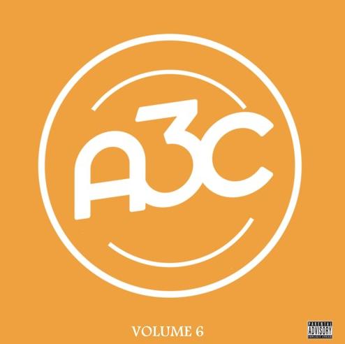 Vol 6 A3C Compilation.png