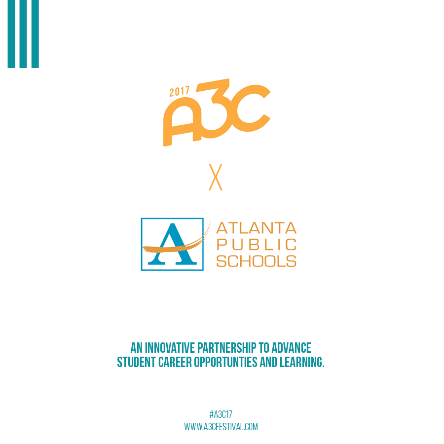 A3C and The Atlanta Public Schools partner to provide career opportunities for seniors