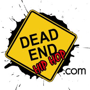 deadend hiphop logo.png