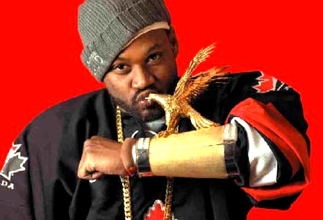 Ghostface Killah Will Call The Shots on the Next Wu-Tang Album