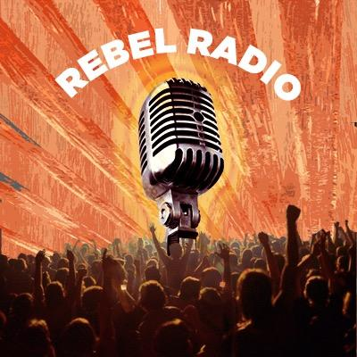 rebel radio.jpg