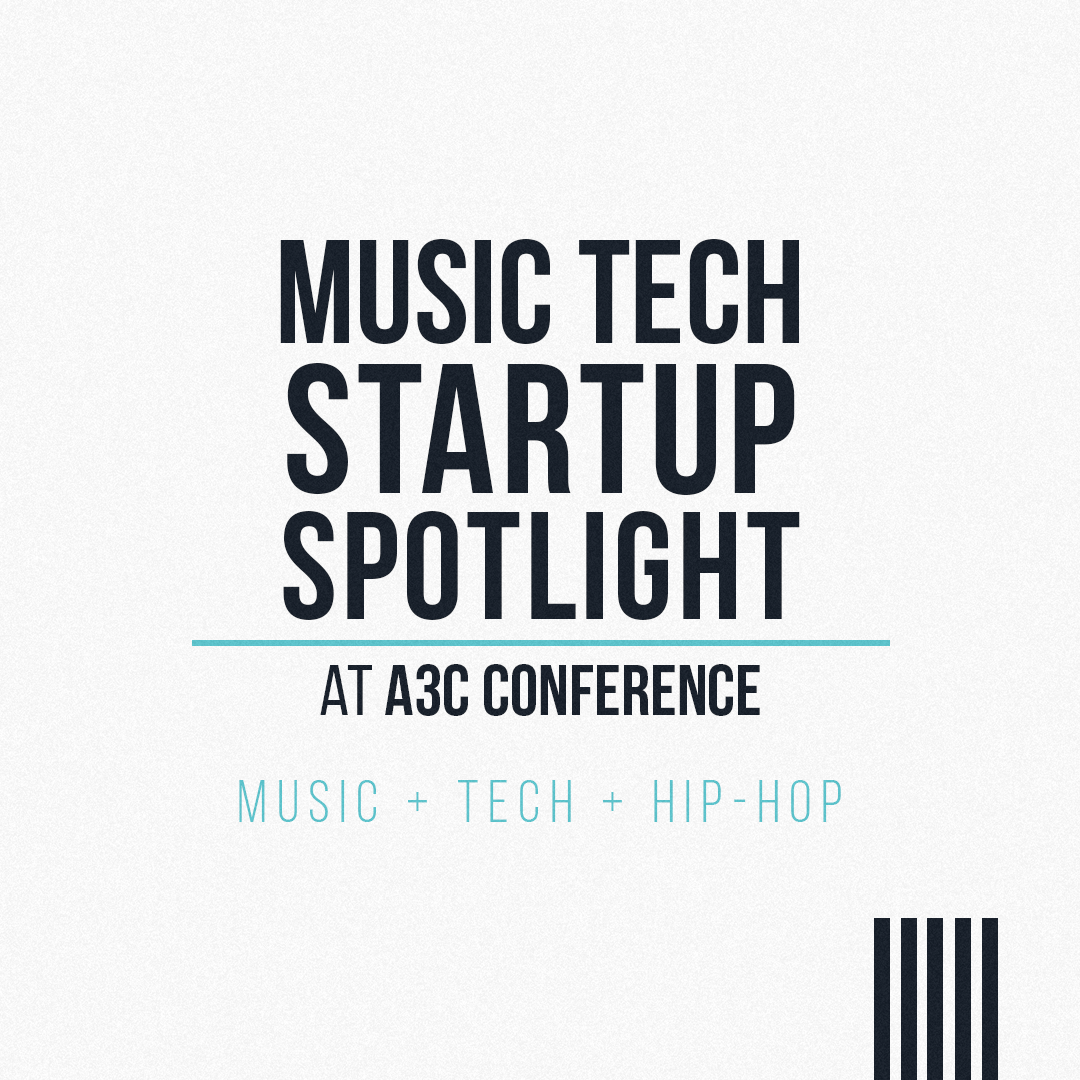 startup-spotlight-finalists-1.png
