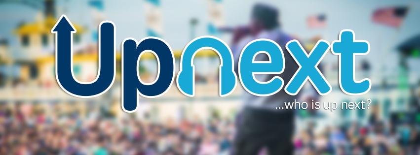 Music Tech Startup Spotlight: The UpNext